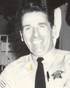 Sergeant James L. Severin | Chicago Police Department, Illinois