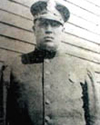Detective Sergeant Roy Shambleau | Port Huron Police Department, Michigan