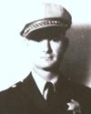 Patrolman James H. Anderson | Montana Highway Patrol, Montana