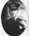 Policeman James Shannon | Denver Police Department, Colorado