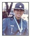 Trooper Donald E. Shea | Massachusetts State Police, Massachusetts