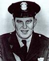 Sergeant Randall E. Shea | Swansea Police Department, Massachusetts