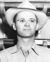 Deputy Sheriff John D. Anderson | Pima County Sheriff's Department, Arizona