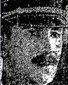 Policeman Charles J. Sheer | Philadelphia Police Department, Pennsylvania