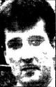 Officer Timothy M. Shepard | Pittsfield Police Department, Massachusetts