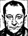 Patrolman John Sherba | Bell Acres Borough Police Department, Pennsylvania