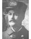 Sergeant John P. Shine | Chicago Police Department, Illinois