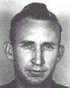 Officer Frank A. Sjolander | Albuquerque Police Department, New Mexico