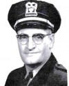 Captain Charles T. Andreano   Des Moines Police Department, Iowa