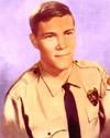 Officer James B. Slagle | North Las Vegas Police Department, Nevada