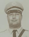 Deputy Sheriff Pat Slape | El Paso County Sheriff's Office, Texas