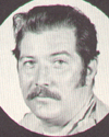 Patrolman Donald E. Andrews | Chicago Police Department, Illinois