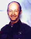 Constable Earl Franklin