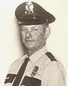 Patrolman Paul Ethan Small   Oneonta Police Department, Alabama