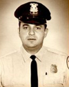 Officer Charles E. Smetana | Troy Police Department, Michigan