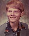 Police Chief Michael Henry Smit   Garwin Police Department, Iowa