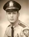 Major Nathaniel Smith, Jr.   Pascagoula Police Department, Mississippi