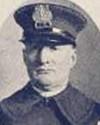 Detective Ambrose M. Smith | Roanoke City Police Department, Virginia