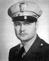 Officer Charles Taylor Smith | California Highway Patrol, California