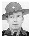 Lieutenant Vance M. Andrews | Ohio State Highway Patrol, Ohio