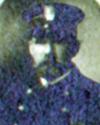 Sergeant Hans P. Smith   Portland Police Department, Maine