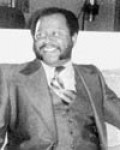 Police Officer Irving W. Smith | New York City Transit Police Department, New York