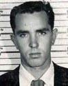 Policeman John C. Smith | Los Angeles Police Department, California