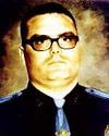 Trooper Larry Bruce Smith   Oklahoma Highway Patrol, Oklahoma