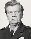 Police Officer Robert Patrick Smith | Philadelphia Police Department, Pennsylvania