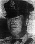 Police Officer Sanford Spencer Smith | Philadelphia Police Department, Pennsylvania