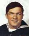 Patrolman Wesley John Smith | Charleston Police Department, South Carolina