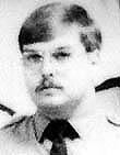 Patrolman Francis Smolka | Vermilion Police Department, Ohio