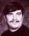 Deputy Sheriff Lyle Armon Sneed | Hamilton County Sheriff's Department, Tennessee
