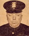 Police Officer Gottlieb Sohn | Lansing Police Department, Michigan