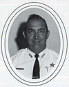 Deputy Sheriff Joseph F. Solano, Sr. | St. Johns County Sheriff's Office, Florida