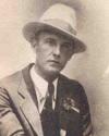 Patrolman B. Frank Sowell   Lancaster Police Department, South Carolina