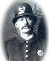 Policeman John Spellman | Denver Police Department, Colorado