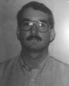 Correctional Officer Boyd H. Spikerman   United States Department of Justice - Federal Bureau of Prisons, U.S. Government