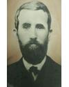 Deputy Sheriff James A. Spillman | Lyon County Sheriff's Office, Kansas