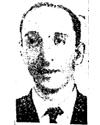 Investigative Aide Benedetto M. Spizzirri | United States Postal Inspection Service, U.S. Government