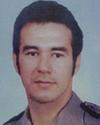 Patrolman Alfredo Flores Araiza | Live Oak Police Department, Texas