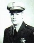Officer James F. Stamback | California Highway Patrol, California