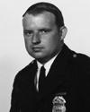 Patrolman Curtis L. Staton | Columbus Division of Police, Ohio