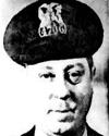 Detective Roman C. Steinke | Chicago Police Department, Illinois