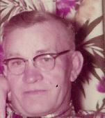 Police Officer William J. Stender | Miller Police Department, South Dakota