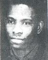 Patrol Officer Samuel Melvin Stephens | Pahokee Police Department, Florida