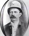 Policeman William P. Stephens | Denver Police Department, Colorado