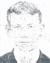 Patrolman Charles F. Stevens | Memphis Police Department, Tennessee