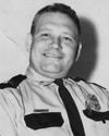 Sergeant Robert L. Stevens | Benton Township Police Department, Michigan