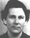 Parole Officer Pauline Stewart | West Virginia Division of Corrections, West Virginia
